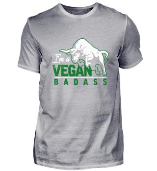 Veganer Veganer