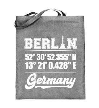 BERLIN - GERMANY 1.2