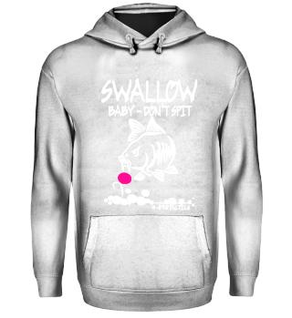 Swallow Carp Fishing Karpfen Angeln
