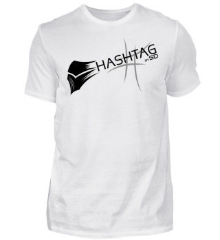 Hashtag HTBSDb 2018