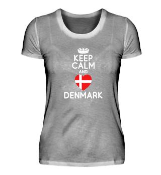 DENMARK DENMARK DENMARK DENMARK DENMARK