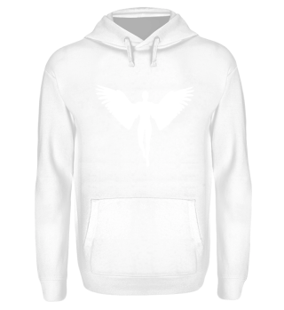 Hoodie - Engel Angel | Geschenk