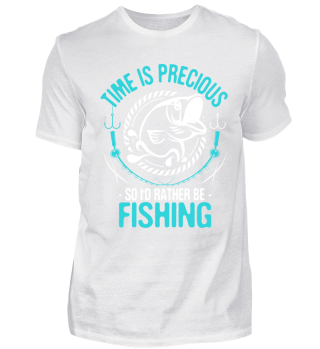 Fishing Fishery Fishermen Angler Cool Funny Nerdy Humor Quote Gift