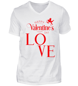 ☛ HAPPY VALENTINES DAY #18R