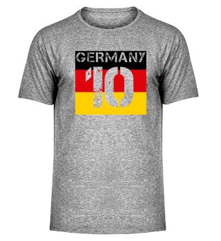 Deutschland fußball malle team wm em meister 10