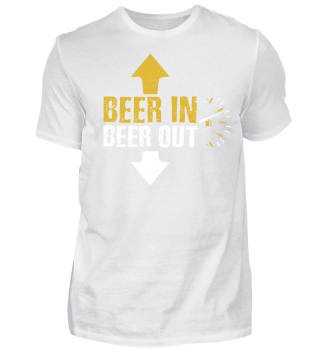 BeerInBeerOut