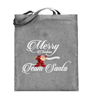 ☛ MERRY CHRISTMAS · HOHOHO #2W