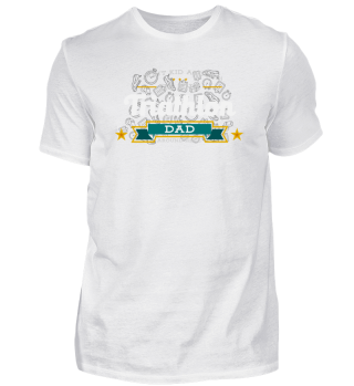 TRIATHLON DAD