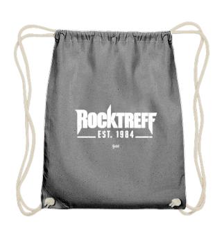 ROCKTREFF EST. 1984 | GYMSAC