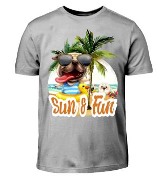 Sun und Fun 1.1.3
