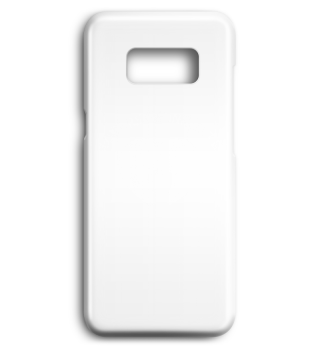 Lovers Mobile Cases