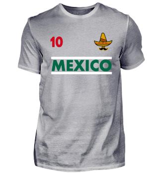 MEXICO FUSSBALL PULIC VIEWING