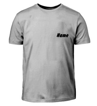 Jungpfadfinder Shirt