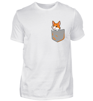 Pocket Fuchs