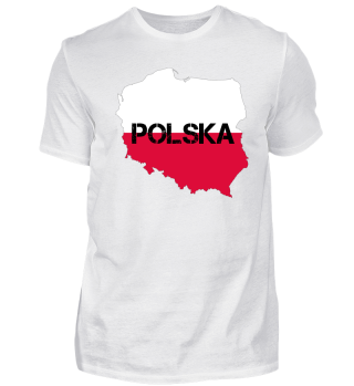 Polska, Polen