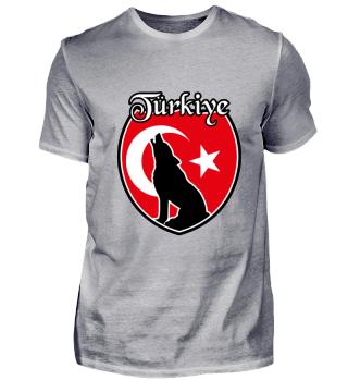 Türkiye Türkei