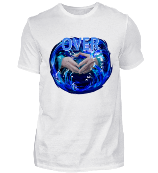 Over by Design No.1