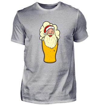 Weihnachtsbier Weihnachten Bier Geschenk