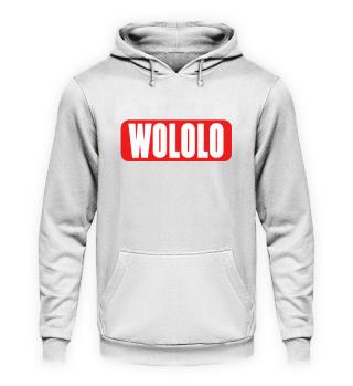 Wololo - 1a - Mobii_3 Edition - III