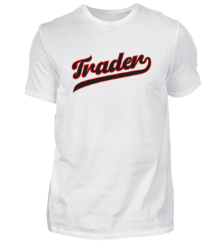 Trader, Börse Retro