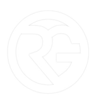 rg sticker