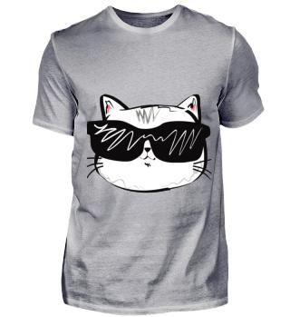 Cat Cat Cat Cat Cat Cat Cat Cat