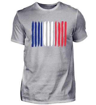 heimat heimat herkunft stolz Frankreich