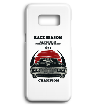 ☛ CAR - DESIGN · RACE SEASON #1.1.2H