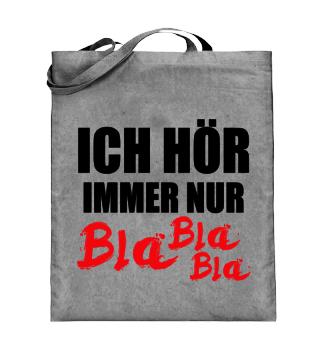 ★ BLA BLA BLA #2SR