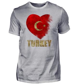 Türkei | Turkey