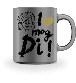 ♥ I MOG DI #4SGT