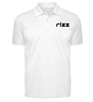 rizz sweater