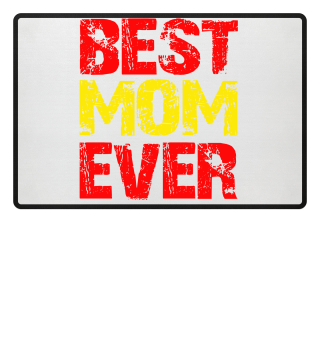 best mom ever mothers day spain gift
