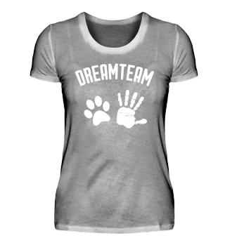 Cat Cats Shirt funny Gift Kitty Katze