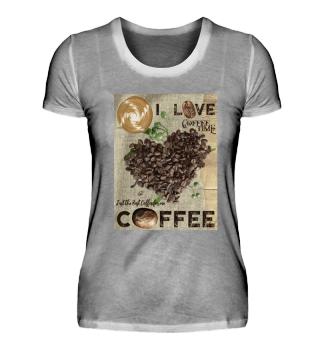 ☛ I LOVE COFFEE #1.12.2
