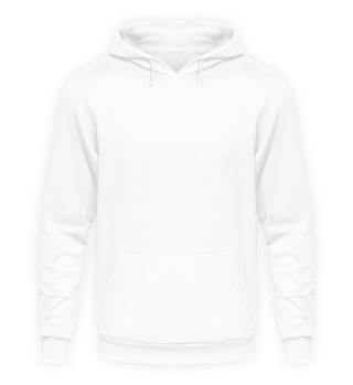 Basis Unisex hoodie Namasté @ Yoga You