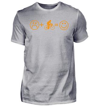 like smile love bicycle cycling bike