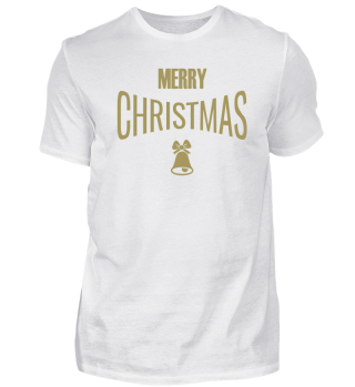 ☛ MERRY CHRISTMAS · BADGE #3G