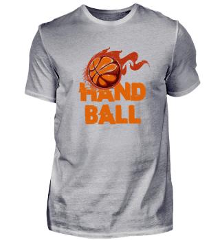 Handball Handball Handball