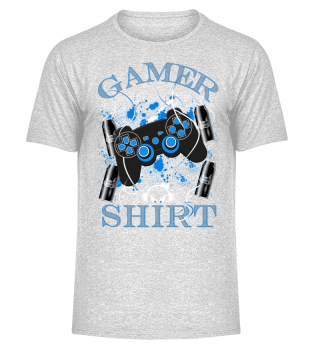 Perfect Gamer Shirt