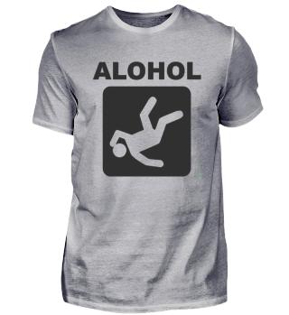 Alohol