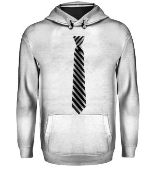 Krawatte Fasching Mode Windsor