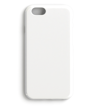 A life without BEER - white case