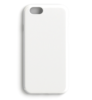 Nerds made cool things cooler