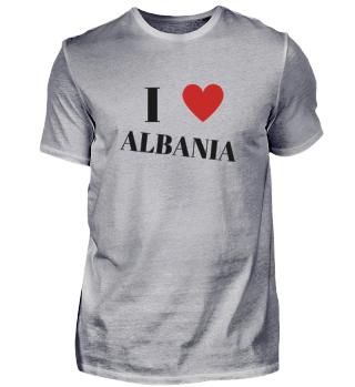 Albania | I Love Albania