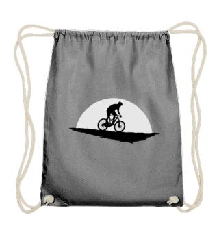 Mountainbike MTB Offroad Cross Bike Radsport