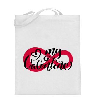 ☛ MY VALENTINE #4S
