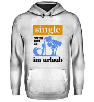 SINGLE IM URLAUB #1.6
