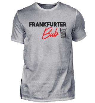 FRANKFURTER BUB