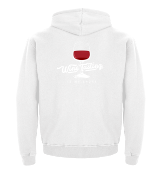 Wine Malle Training